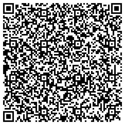 QR-код с контактной информацией организации БЕЗОПАСНОСТЬ ТРУДА НЕЗАВИСИМЫЙ АТТЕСТАЦИОННО-МЕТОДИЧЕСКИЙ ЦЕНТР АНО