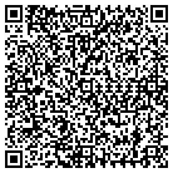 QR-код с контактной информацией организации ХИМПРОММАШ НПП