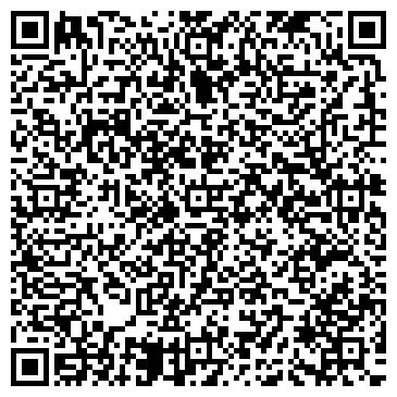 QR-код с контактной информацией организации ИМПЕРИЯ ВКУСА, ИП ЖДАНОВА Н.М.