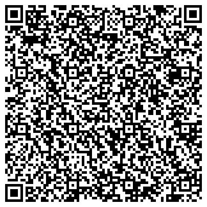 QR-код с контактной информацией организации ТАЛИСМАН ЗЛАТОУСТОВСКАЯ ГОРОДСКАЯ ОБЩЕСТВЕННАЯ ОРГАНИЗАЦИЯ ЛЮБИТЕЛЕЙ ЖИВОТНЫХ