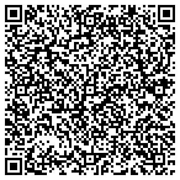 QR-код с контактной информацией организации РОСПЕЧАТЬ ЗЛАТОУСТОВСКИЙ ФИЛИАЛ