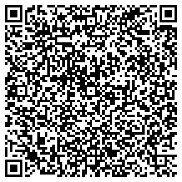 QR-код с контактной информацией организации ЗЛАТОУСТОВСКАЯ ДИСТАНЦИЯ ПУТИ