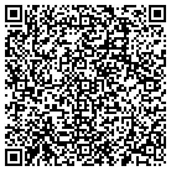 QR-код с контактной информацией организации ЗЛАТОУСТОВСКИЙ ПОЧТАМТ
