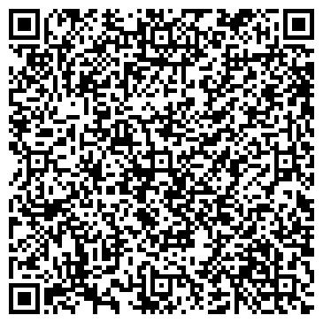QR-код с контактной информацией организации УСПЕХ ЦЕНТР РАЗВИТИЯ БИЗНЕСА ООО