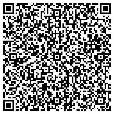 QR-код с контактной информацией организации КОМПЬЮТЕР ЛАЙН, ИП ПОДВАЛЬНЫЙ В.В.