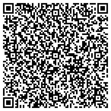 QR-код с контактной информацией организации ВЕТЕРАН ОПТОВО-РОЗНИЧНЫЙ СКЛАД ООО