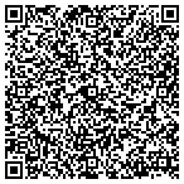 QR-код с контактной информацией организации УЙСКИЙ МЯСОПЕРЕРАБАТЫВАЮЩИЙ КОМПЛЕКС
