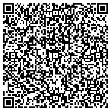 QR-код с контактной информацией организации ЗЛАТОУСТОВСКАЯ КОНДИТЕРСКАЯ ФАБРИКА ЗАО