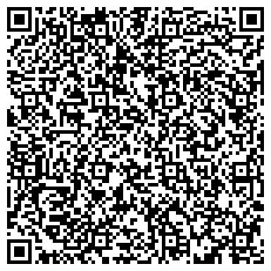 QR-код с контактной информацией организации «ЗЛАТОУСТОВСКИЙ ЛИКЕРОВОДОЧНЫЙ ЗАВОД»