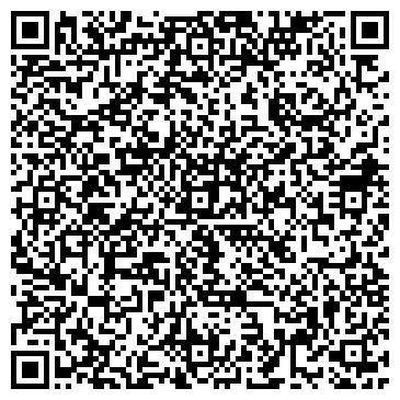 QR-код с контактной информацией организации ООО МАВТ-РИТЕЙЛ