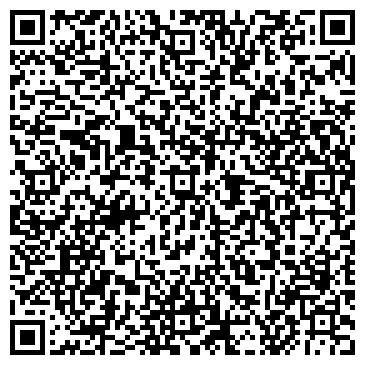 QR-код с контактной информацией организации ПИВОИНДУСТРИЯ ПИВОВАРЕННЫЙ ЗАВОД ООО