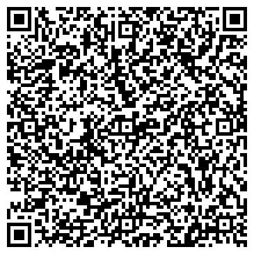 QR-код с контактной информацией организации СПЕЦОДЕЖДА. ИП ШУВАЛОВ В.М.