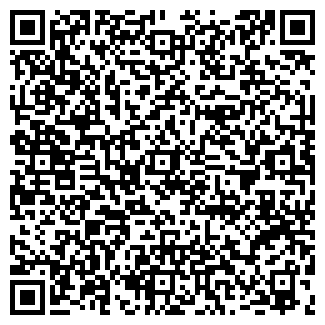 QR-код с контактной информацией организации ЗЛАТКО ООО