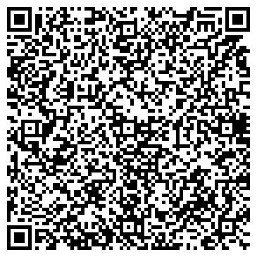 QR-код с контактной информацией организации ЗЛАТОУСТОВСКАЯ ГРАВЮРА НА СТАЛИ ООО