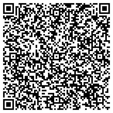 QR-код с контактной информацией организации ЗЛАТОУСТОВСКАЯ ОРУЖЕЙНАЯ КОМПАНИЯ