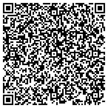 QR-код с контактной информацией организации КЛИНКОВОЕ ХОЛОДНОЕ ОРУЖИЕ ООО