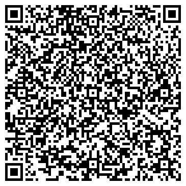 QR-код с контактной информацией организации МАОК МАСТЕРСКАЯ НАРОДНЫХ ПРОМЫСЛОВ УРАЛА ООО