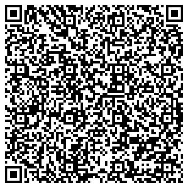 QR-код с контактной информацией организации МАСТЕРСКАЯ ДЕКОРАТИВНО-ПРИКЛАДНОГО ИСКУССТВА, ООО 'СИМАРГА'