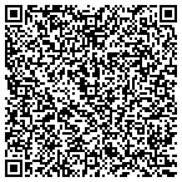 QR-код с контактной информацией организации ООО ХИТ ХУДОЖЕСТВЕННАЯ МАСТЕРСКАЯ