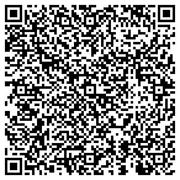 QR-код с контактной информацией организации ЗЛАТОУСТОВСКИЙ МЕТАЛЛУРГИЧЕСКИЙ ЗАВОД ОАО