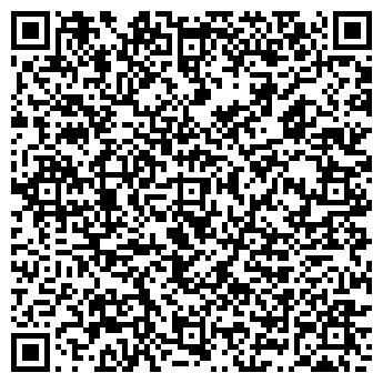 QR-код с контактной информацией организации ИП ПОЛХОВСКИЙ В.В.