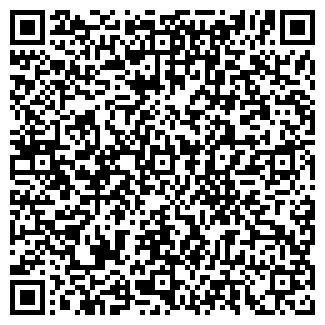 QR-код с контактной информацией организации ЗЛАТМЕТСНАБ ООО
