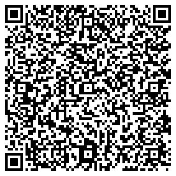 QR-код с контактной информацией организации ЗЛАТМЕТКОМПЛЕКТ ООО
