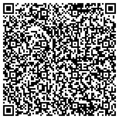 QR-код с контактной информацией организации ЗЛАТОУСТОВСКИЙ МЕТАЛЛУРГИЧЕСКИЙ РЫНОК ООО