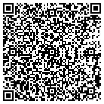 QR-код с контактной информацией организации ПАРТНЕР ИНТЕЛ ООО