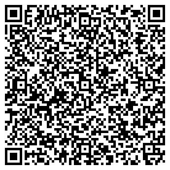 QR-код с контактной информацией организации СНАБМЕТАЛЛСЕРВИС ООО