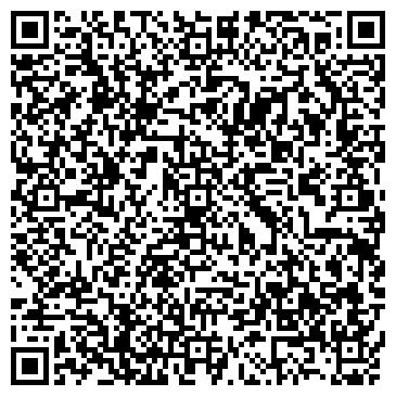 QR-код с контактной информацией организации АНАСТАСИЯ ОПТОВАЯ СЕТЬ МАГАЗИНОВ