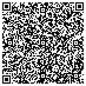 QR-код с контактной информацией организации ЗЛАТОУСТОВСКИЙ ЧАСОВОЙ ЗАВОД ОАО