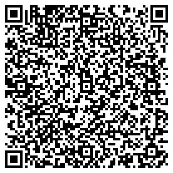 QR-код с контактной информацией организации ИП РУБЦОВ О.Н.