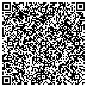 QR-код с контактной информацией организации ЗЛАТОУСТОВСКИЙ ДЕРЕВООБРАБАТЫВАЮЩИЙ КОМБИНАТ