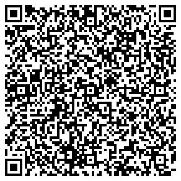 QR-код с контактной информацией организации ТЕХНОНИКОЛЬ - ЧЕЛЯБИНСК ООО