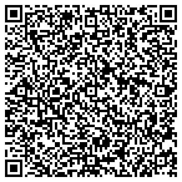 QR-код с контактной информацией организации МАЛЯР МАГАЗИН, ЧП ОНИЩЕНКО В.Л.