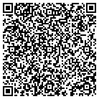 QR-код с контактной информацией организации ИП КОЛЮПАНОВ А.В.