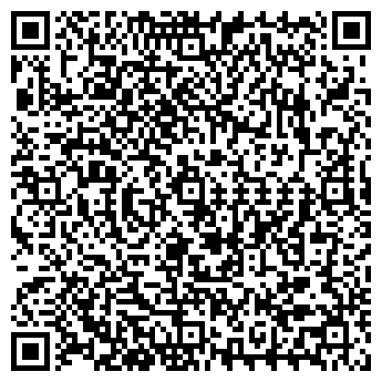QR-код с контактной информацией организации АРТ-ФАСАД ООО