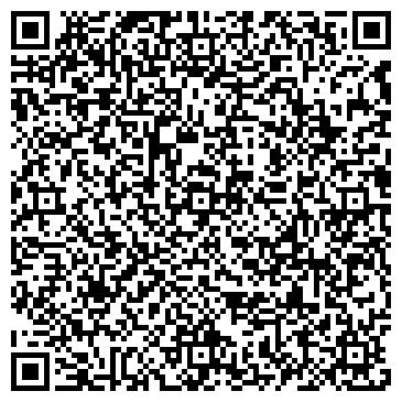 QR-код с контактной информацией организации №2 ДЕТСКАЯ ШКОЛА ИСКУССТВ МОУДОД