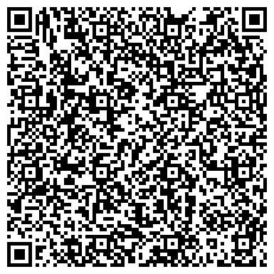 QR-код с контактной информацией организации ДЕТСКАЯ МУЗЫКАЛЬНАЯ ШКОЛА №2
