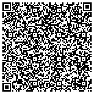QR-код с контактной информацией организации ДЕТСКИЙ ГАСТРОЭНТЕРОЛОГИЧЕСКИЙ САНАТОРИЙ (Закрыт)