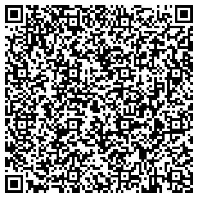 """QR-код с контактной информацией организации Санатории-профилактории """"Металлург"""""""