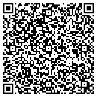 QR-код с контактной информацией организации SANDRA