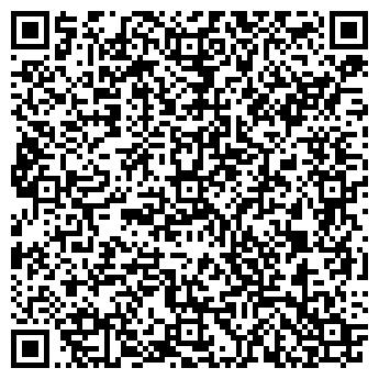QR-код с контактной информацией организации ЗЛАТСЕРВИС-К ООО