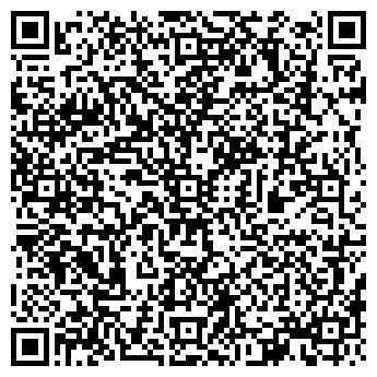 QR-код с контактной информацией организации ЕВРОСТРОЙ МАГАЗИН