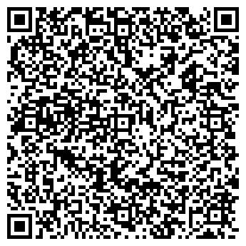 QR-код с контактной информацией организации СПОРТ-ЭЛИТ МАГАЗИН