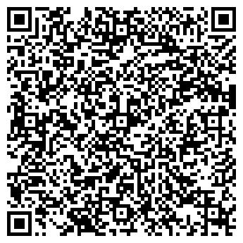 QR-код с контактной информацией организации МЕТАЛЛУРГАВТОСЕРВИС ООО