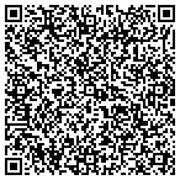 QR-код с контактной информацией организации ОПТИКА МАГАЗИН, ФИЛИАЛ ОГУП ОАС 'ОПТИКА'