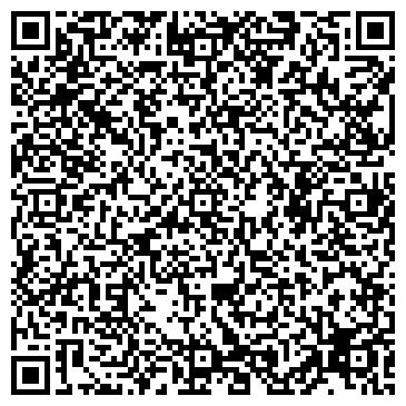QR-код с контактной информацией организации ЧЕЛЯБИНСКТРАНССИГНАЛ, ФИЛИАЛ