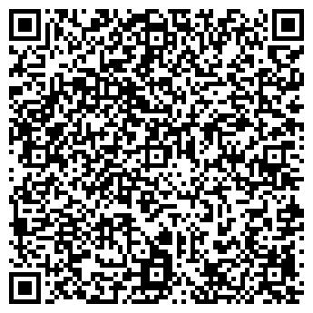QR-код с контактной информацией организации СЮРПРИЗ МАГАЗИН ООО
